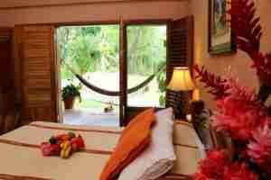 Hoteles de Montaña en La Ceiba